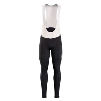 Bontrager Circuit Thermal inForm Bib Cycling Tight